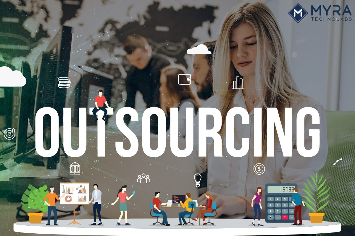 Top Benefits of Outsourcing Web Development Services to India