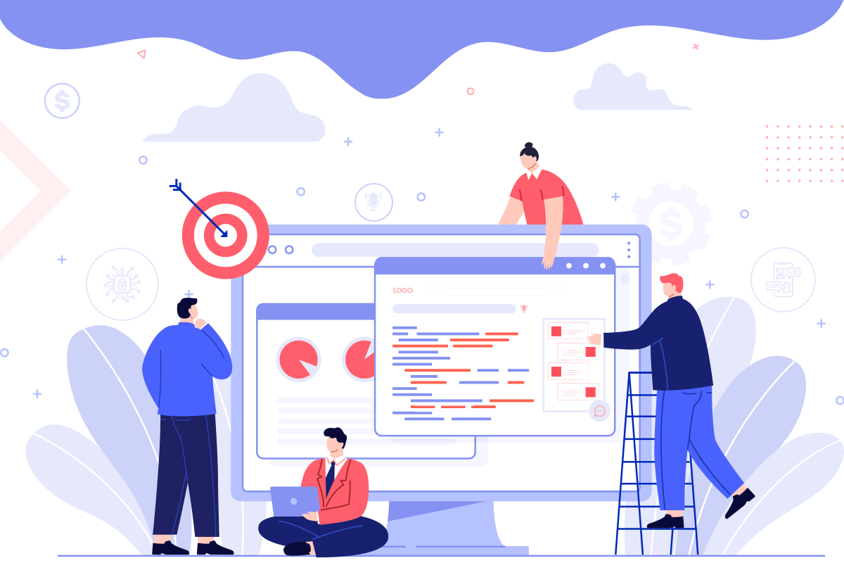 Top 12 Web Development Trends to Watch Out In 2021 And Beyond