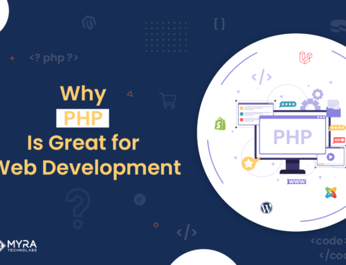 7 Reasons Why PHP Is Great for Web Development