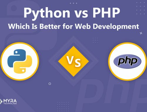 Python vs PHP: Which Is Better for Web Development?